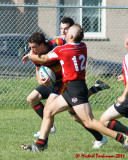 St Lawrence College vs Queen's 01218 copy.jpg