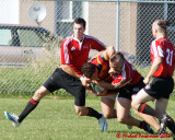 St Lawrence College vs Queen's 01219 copy.jpg