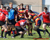 St Lawrence College vs Queen's 01221 copy.jpg