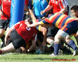 St Lawrence College vs Queen's 01223 copy.jpg