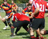 St Lawrence College vs Queen's 01234 copy.jpg