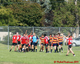 St Lawrence College vs Queen's 01238 copy.jpg