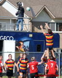 St Lawrence College vs Queen's 01240 copy.jpg