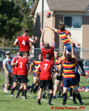 St Lawrence College vs Queen's 01242 copy.jpg