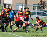 St Lawrence College vs Queen's 01245 copy.jpg