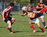 St Lawrence College vs Queen's 01249 copy.jpg