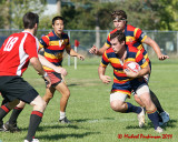 St Lawrence College vs Queen's 01251 copy.jpg