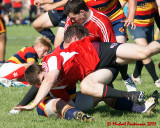 St Lawrence College vs Queen's 01253 copy.jpg