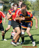 St Lawrence College vs Queen's 01254 copy.jpg