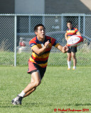 St Lawrence College vs Queen's 01264 copy.jpg