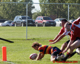 St Lawrence College vs Queen's 01270 copy.jpg