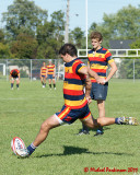St Lawrence College vs Queen's 01272 copy.jpg