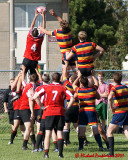 St Lawrence College vs Queen's 01274 copy.jpg