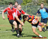 St Lawrence College vs Queen's 01279 copy.jpg