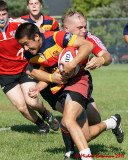 St Lawrence College vs Queen's 01280 copy.jpg