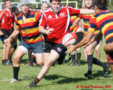 St Lawrence College vs Queen's 01281 copy.jpg
