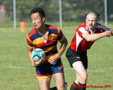 St Lawrence College vs Queen's 01291 copy.jpg