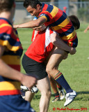 St Lawrence College vs Queen's 01293 copy.jpg