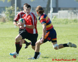 St Lawrence College vs Queen's 01298 copy.jpg