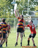 St Lawrence College vs Queen's 01304 copy.jpg