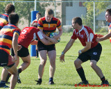 St Lawrence College vs Queen's 01307 copy.jpg