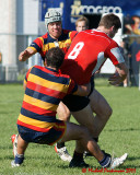 St Lawrence College vs Queen's 01311 copy.jpg