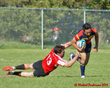 St Lawrence College vs Queen's 01319 copy.jpg