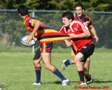 St Lawrence College vs Queen's 01321 copy.jpg