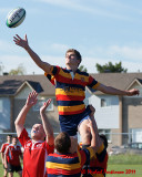St Lawrence College vs Queen's 01355 copy.jpg