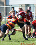 St Lawrence College vs Queen's 01367 copy.jpg