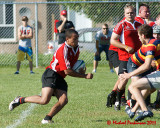 St Lawrence College vs Queen's 01372 copy.jpg