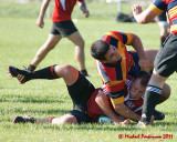 St Lawrence College vs Queen's 01378 copy.jpg