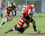 St Lawrence College vs Queen's 01382 copy.jpg