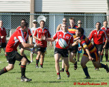 St Lawrence College vs Queen's 01391 copy.jpg