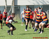 St Lawrence College vs Queen's 01392 copy.jpg