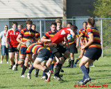 St Lawrence College vs Queen's 01393 copy.jpg
