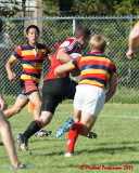 St Lawrence College vs Queen's 01394 copy.jpg