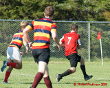 St Lawrence College vs Queen's 01396 copy.jpg