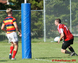 St Lawrence College vs Queen's 01398 copy.jpg