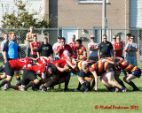 St Lawrence College vs Queen's 01416 copy.jpg