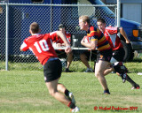 St Lawrence College vs Queen's 01419 copy.jpg