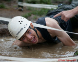 Royal Military College Obstacle Course 09-30-11