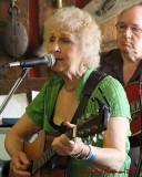 Verna Jacob Band 3158 copy.jpg