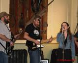 HomeGrown Live Music 051212 by Jill Johnston