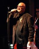 Kingston Blues Festival 08-24-12