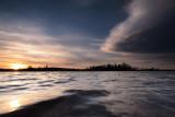20110406 - Lenticular v Sunset