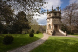 20120424 - Octagon Tower