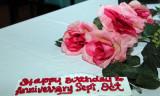 2011 - Group Birthday and Anniversary - Album 2 - Dancing