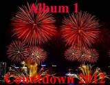 2012 - New Year - Countdown - Album 1