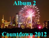 2012 - New Year - Countdown - Album 2